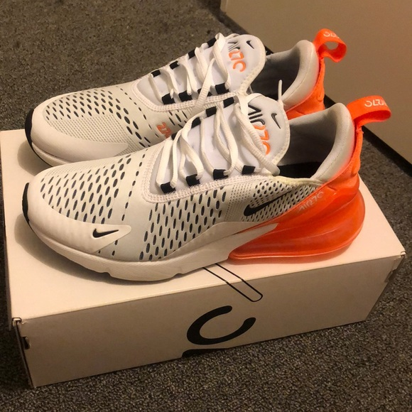 Nike Shoes | Air Max 27s Size 9 Women